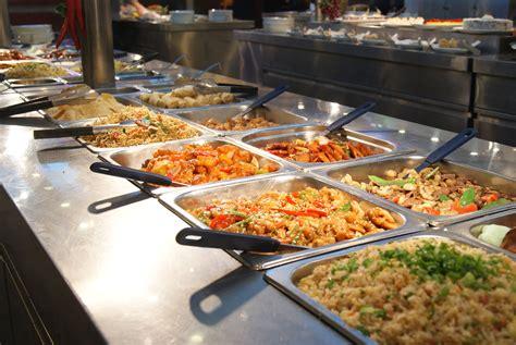 buffet cuisine my mormon third eye july 2015
