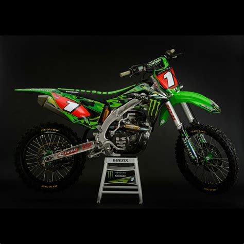 kit deco moto shop kit d 233 co complet kawasaki replica camo 2014 d cor http www fxmotors fr fr accueil
