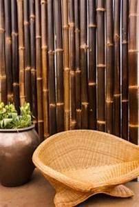 Trennwände Garten Edelstahl : trennw nde garten optisch luftig trotzdem blickdicht ~ Sanjose-hotels-ca.com Haus und Dekorationen