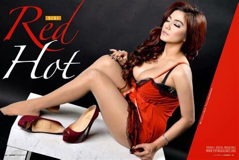 Foto Hot Sexy Sisi Salsabila Galeri Hot Indonesia