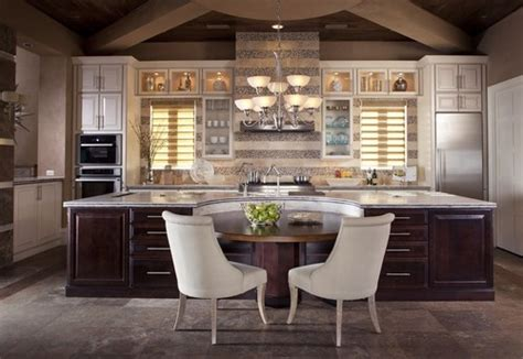 cherry java cabinets can t decide on kitchen cabinet maple espresso or cherry java