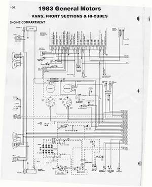 Pace Arrow Wiring Diagrams 17516 Julialik Es