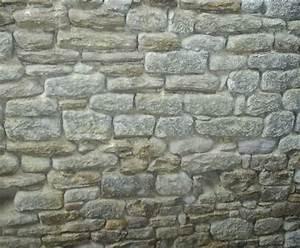 Trockenmauer Bauen Ohne Fundament : trockenmauer bauanleitung ~ Lizthompson.info Haus und Dekorationen
