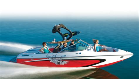 Centurion Boats Contact by Research 2014 Centurion Boats Avalanche C4 On Iboats