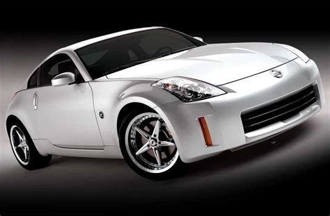 Nissan 350z Car Wallpapers by Car Acid Nissan 350z Cars Info Wallpapers