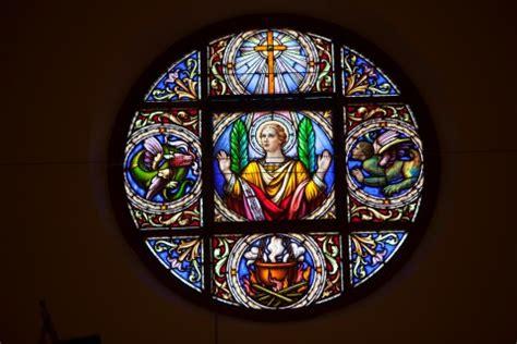 st margaret parish saint margaret parish