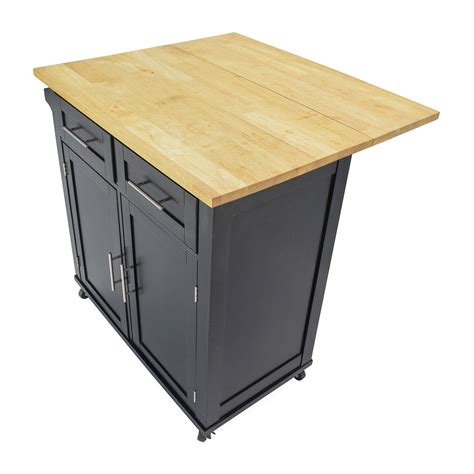 kitchen island crate and barrel 54 crate and barrel crate and barrel kitchen island 8163