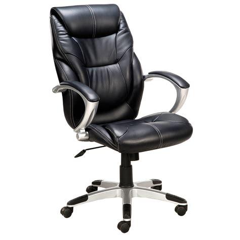 conforama chaises de bureau achat chaise de bureau conforama