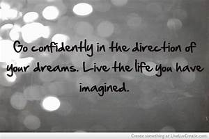 Inspirational Love Quotes. QuotesGram