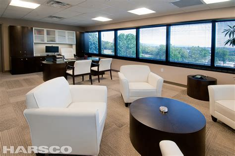 Harsco corporate presentation who we are what we do