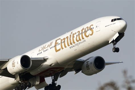 American express travel related services company, inc., when acting solely as a sales agent for travel suppliers, is not responsible for the actions or inactions of such suppliers. Emirates to become first airline to offer global COVID-19 insurance