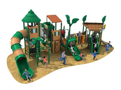 Big Backyard Play Equipment by Backyard Playground Accessories Outdoor Playground