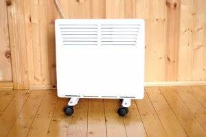 Chauffage D Appoint électrique Le Plus économique : un chauffage d 39 appoint conomique lequel choisir ~ Premium-room.com Idées de Décoration
