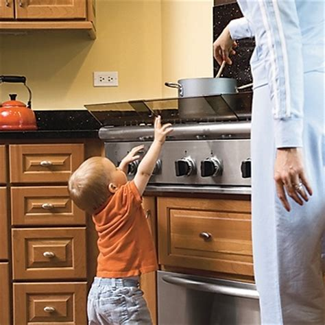 7 Best Baby Proofing Images On Pinterest  Baby Proofing. Hgtv Basement Flooring. Digging Out Crawl Space For Basement. What Is A Walk Up Basement. Remove Moisture From Basement. Prairie Style House Plans With Walkout Basement. Ranch With Basement House Plans. Basement Radon Test. Johnny's In The Basement Mixing Up The Medicine