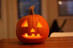 Halloween, Is, Almost, Here, U2013, Inspirations, For, Pumpkin, Carving