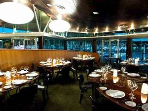 Bommie Restaurant Serving Modern Australian Cuisine At