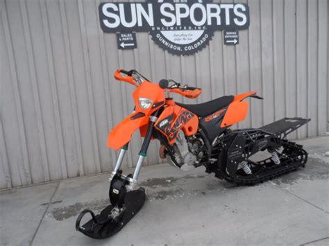 ktm  xc  motorcycles  sale