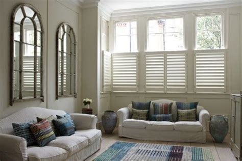 7 best images about Cafe Shutters on Pinterest