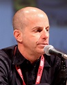 Neal H. Moritz - Wikipedia
