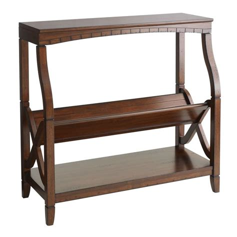 pier one bookcase 17 best images about for the home pier 1 on