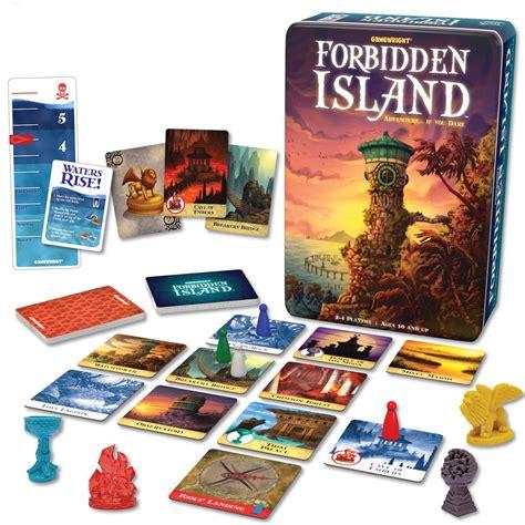 popular board games   ranker