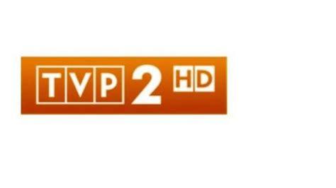Na tvp.pl obejrzysz wiele programów telewizji polskiej, znajdziesz informacje, program tv, dowiesz się więcej o audycjach i gwiazdach telewizji publicznej. Program Tvp2 - Wiosenne Ramowki Tvp 1 I Tvp 2 Bez Superprodukcji Press Pl Najnowsze Informacje Z ...