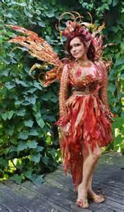 Renaissance Festival Fairy Costumes