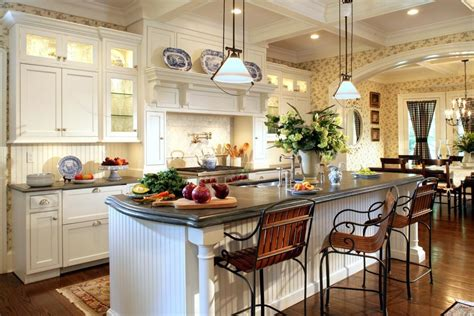 kitchen design options pictures of kitchen chairs and stools seating option 1293