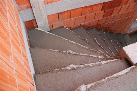 refaire cuisine prix prix d 39 un escalier en béton le coût selon les dimensions