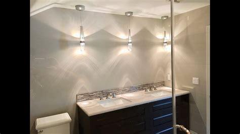 interior design  project updates  robeson design