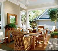 front porch decorating ideas Covered Front Porch Decorating Ideas — Bistrodre Porch and Landscape Ideas