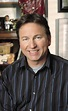John Ritter, 8 Simple Rules from Sudden Goodbye: How TV ...