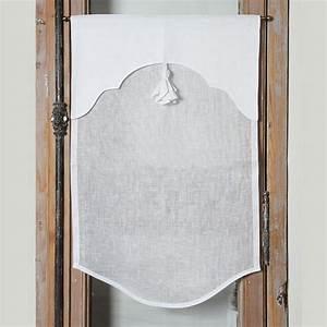 Brise Bise Au Metre : les 25 meilleures id es concernant rideaux brise bise sur ~ Dailycaller-alerts.com Idées de Décoration