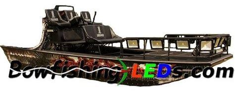 Best Bowfishing Boat Lights by Best 25 Bowfishing Lights Ideas On Diy Kayak
