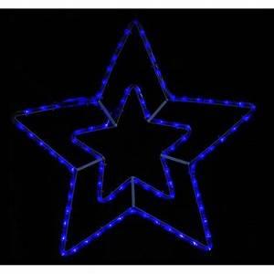 Decoration De Noel Exterieur Lumineuse : acheter guirlandes lumineuses noel ~ Preciouscoupons.com Idées de Décoration