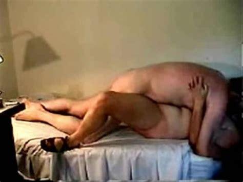 Classic Mature Couple Sex Wear Tweed Free Porn Videos