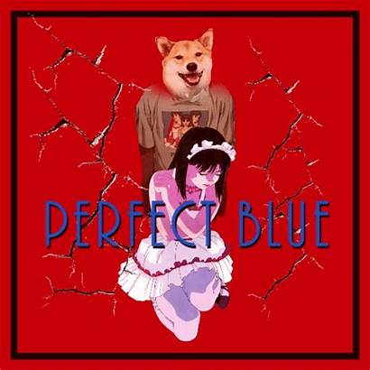 Perfect Anime