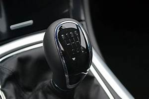 2014 Buick Regal Gs Review  U0026 Test Drive