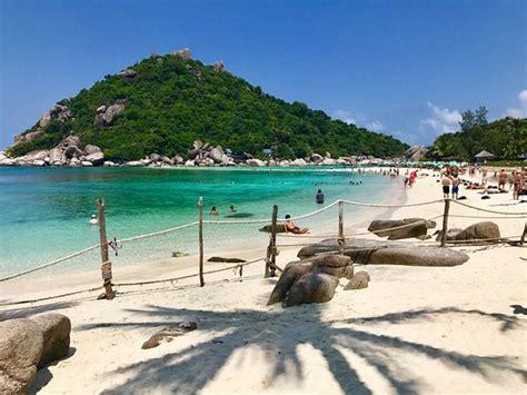 Nangyuan Island Dive Resort Photo7 Jpg Picture Of Nangyuan Island Dive Resort Koh