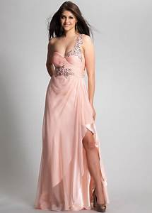 ball gowns nz With affordable wedding dresses auckland