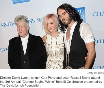 russell brand transcendental meditation katy perry the uncarved blog