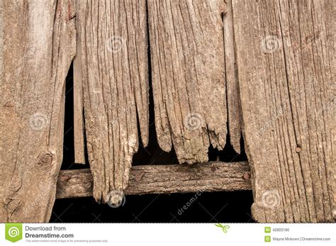 barn wood prices barn wood stock photo image 42803180