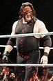 Kane (wrestler) - Wikipedia
