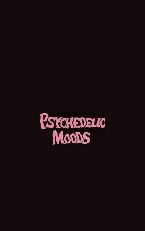 Aesthetic Drugs Wallpaper Iphone by Psy Psychedelic Mood Lsd Wallpaper Iphone Aesthetic