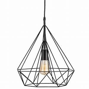 Lampe Suspendue Cuisine : lampe suspendu ikea gallery of strala ika with lampe ~ Edinachiropracticcenter.com Idées de Décoration