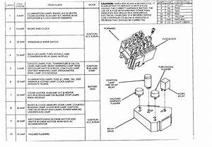 2005 Dodge Ram 1500 Tail Light Wiring Diagram  1997