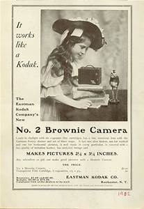 78 best images about 1899 to 1908 Kodak advertisingon