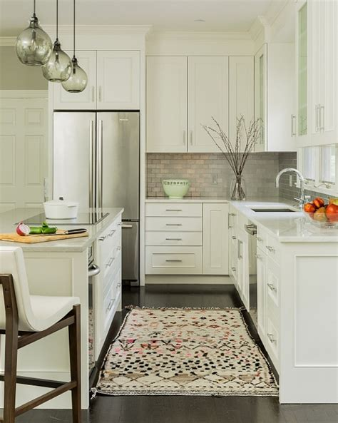 small kitchen layout with island interior design ideas home bunch interior design ideas