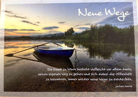 search results for witzig calendar 2015 - Sprüche Kollegenabschied
