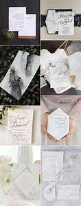 38 Gorgeous Marble Wedding Ideas for 2018 Trends ...